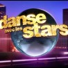 Danse avec les stars (Saison 3)