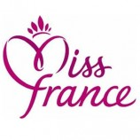 L'élection de Miss France 2012