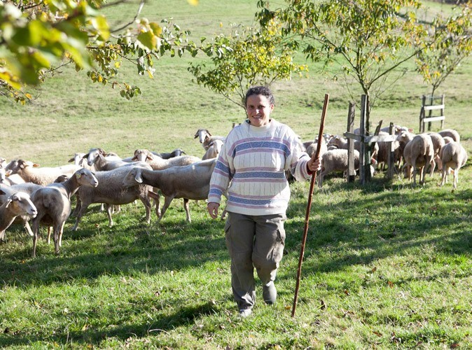 http://cdn-public.ladmedia.fr/var/public/storage/images/dossiers/l-amour-est-dans-le-pre-saison-6/les-news/photos-l-amour-est-dans-le-pre-decouvrez-les-portraits-des-agriculteurs-de-la-saison-6-a-la-recherche-du-grand-amour-!-54985/celine-l-agricultrice-celibataire-des-pyrenees-atlantiques-de-l-amour-est-dans-le-pre-54995/443903-1-fre-FR/Celine-l-agricultrice-celibataire-des-Pyrenees-Atlantiques-de-l-Amour-est-dans-le-pre_portrait_w674.jpg