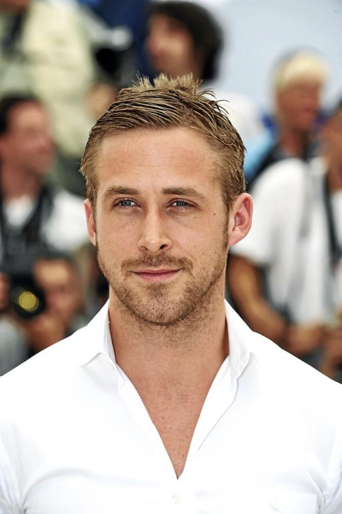 Ryan Gosling   Wallpaper Actress
