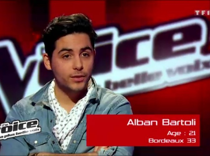 The Voice (TF1) - Page 4 Alban-Team-Pagny_portrait_w674