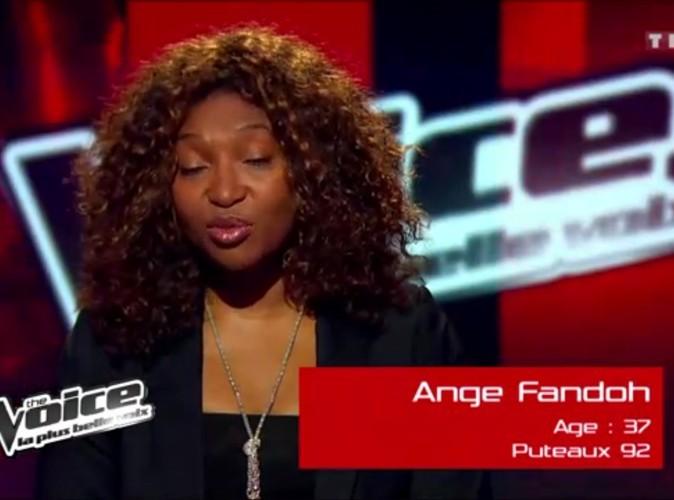 The Voice (TF1) - Page 4 Ange-Team-Jenifer_portrait_w674