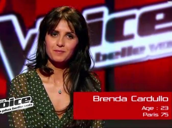 The Voice (TF1) - Page 4 Brenda-Team-Bertignac_portrait_w674