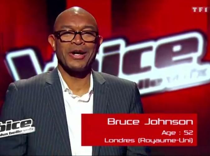 The Voice (TF1) - Page 4 Bruce-Team-Garou_portrait_w674