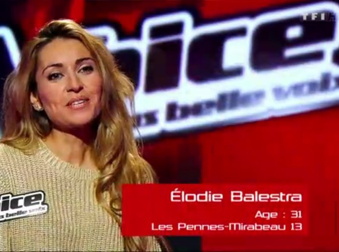 The Voice (TF1) - Page 4 Elodie-Team-Pagny_portrait_w674