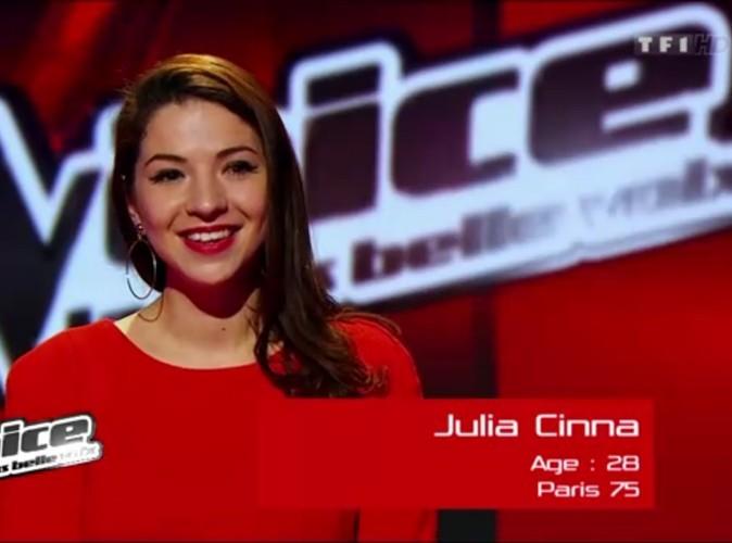 The Voice (TF1) - Page 4 Julia-Team-Jenifer_portrait_w674