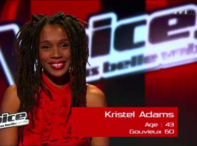 The Voice (TF1) - Page 4 Kristel-Team-Garou_portrait_w674