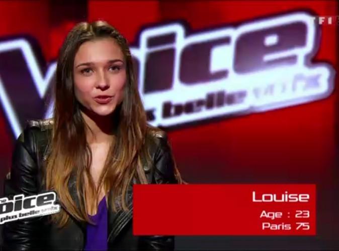 The Voice (TF1) - Page 4 Louise-Team-Bertignac_portrait_w674