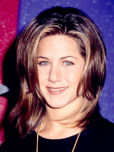 jennifer aniston 1996. jennifer aniston 1996.