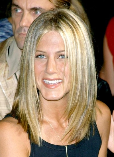 Related Pictures cheveux raides mi long coupe cheveux mi long raides ...