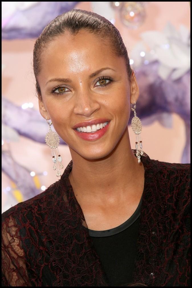 Noemie Lenoir - Photo Actress