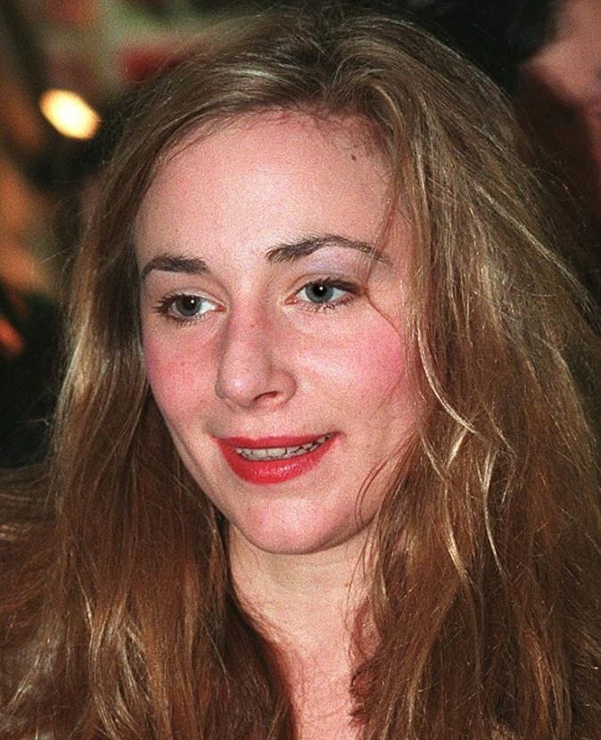 Julie Depardieu chirurgie esthétique