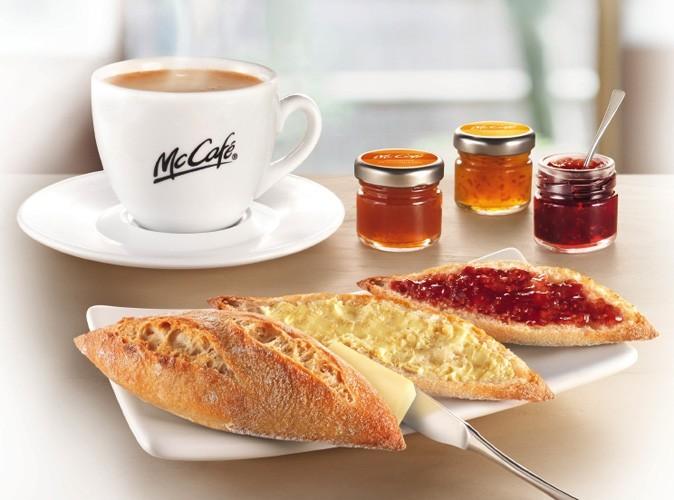 http://cdn-public.ladmedia.fr/var/public/storage/images/look/tous-les-bons-plans/bon-plan-food-mc-cafe-vous-propose-son-nouveau-petit-dejeuner-a-la-francaise-122123/986119-1-fre-FR/Bon-plan-food-Mc-Cafe-vous-propose-son-nouveau-petit-dejeuner-a-la-francaise_portrait_w674.jpg