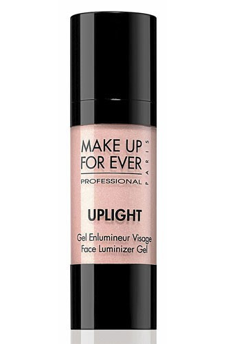 Maquillage-un-gel-enlumineur-Make-Up-For-Ever-pour-un-teint-glowy_portrait_w674.jpg
