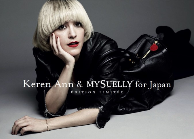keren ann - Page 22 Keren-Ann-pour-MySuelly-en-faveur-du-Japon_portrait_w674
