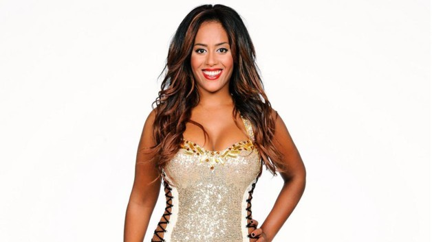http://cdn-public.ladmedia.fr/var/public/storage/images/news/amel-bent-deja-super-critique-envers-danse-avec-les-stars-324781/la-photo-officielle-d-amel-bent-pour-danse-avec-les-stars-324787/4328831-1-fre-FR/La-photo-officielle-d-Amel-Bent-pour-Danse-avec-les-Stars_portrait_w674.jpg