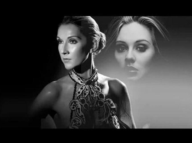 http://cdn-public.ladmedia.fr/var/public/storage/images/news/celine-dion-sa-reprise-de-rolling-in-the-deep-d-adele-260041/2726965-1-fre-FR/Celine-Dion-sa-reprise-de-Rolling-in-the-Deep-d-Adele-!_portrait_w674.jpg