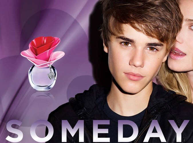 http://cdn-public.ladmedia.fr/var/public/storage/images/news/justin-bieber-il-fait-fortune-avec-son-parfum-79255/695463-1-fre-FR/Justin-Bieber-il-fait-fortune-avec-son-parfum_portrait_w674.jpg