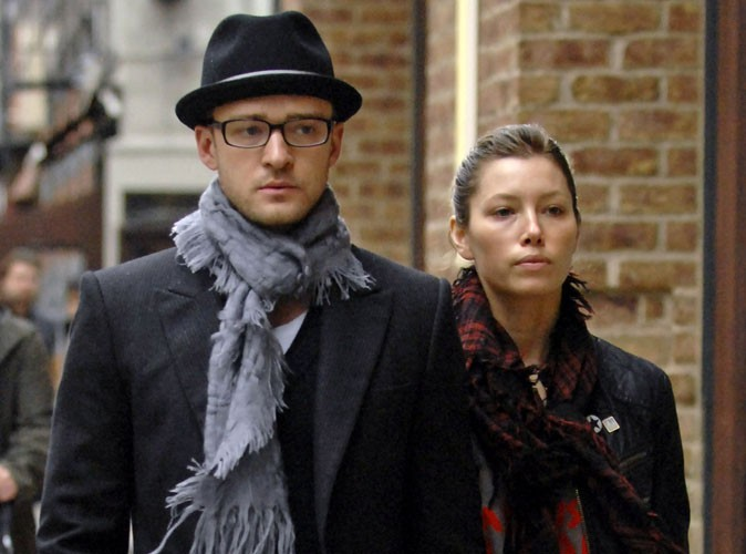 http://cdn-public.ladmedia.fr/var/public/storage/images/news/justin-timberlake-et-jessica-biel-ils-se-separent-!-17439/156551-1-fre-FR/Justin-Timberlake-et-Jessica-Biel-ils-se-separent_portrait_w674.jpg
