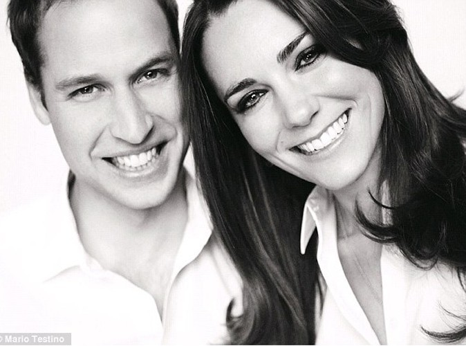 william kate. prens william kate middleton.