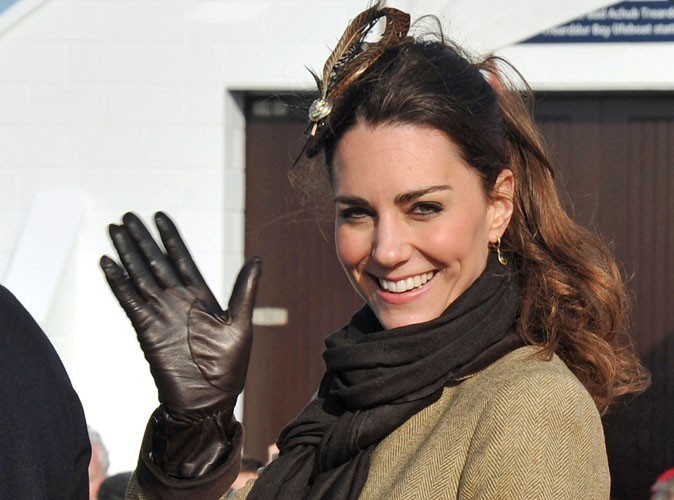 kate middleton photos bikini kate. kate middleton bikini photo is