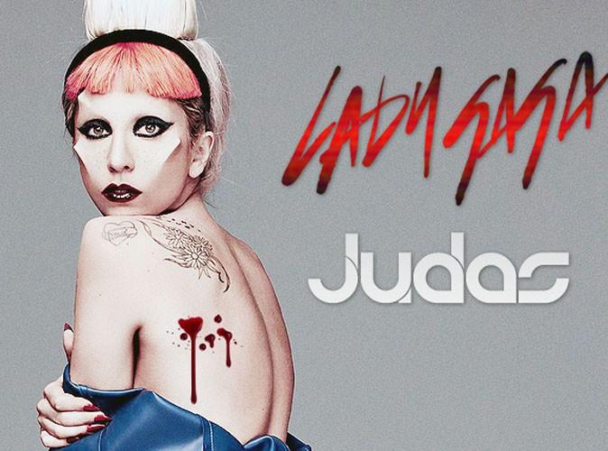 Lady-Gaga-Judas-un-nouveau-titre-qui-ne-devrait-pas-plaire-a-tous-ses-fans_reference.jpg