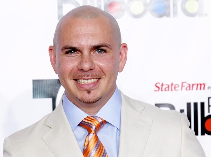 Lindsay-Lohan-elle-attaque-le-chanteur-Pitbull-en-justice_portrait_w674.jpg