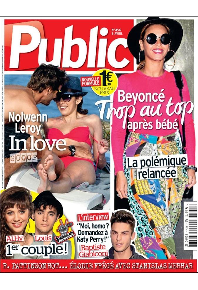 http://cdn-public.ladmedia.fr/var/public/storage/images/news/magazine-public-decouvrez-la-nouvelle-formule-avec-beyonce-en-couv-222367/2297467-5-fre-FR/Magazine-Public-decouvrez-la-nouvelle-formule-avec-Beyonce-en-couv_portrait_w674.jpg
