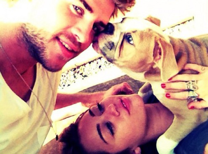 http://cdn-public.ladmedia.fr/var/public/storage/images/news/miley-cyrus-j-adore-etre-fiancee-265947/2839077-1-fre-FR/Miley-Cyrus-j-adore-etre-fiancee-!_portrait_w674.jpg