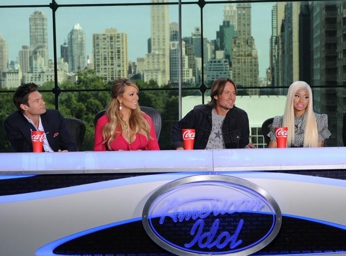 http://cdn-public.ladmedia.fr/var/public/storage/images/news/nicki-minaj-elle-clashe-mariah-carey-pendant-les-auditions-d-american-idol-328707/4362195-1-fre-FR/Nicki-Minaj-elle-clashe-Mariah-Carey-pendant-les-auditions-d-American-Idol_portrait_w674.jpg