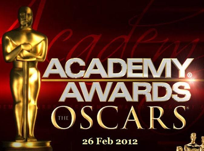 http://cdn-public.ladmedia.fr/var/public/storage/images/news/oscars-2012-decouvrez-la-liste-des-nommes-182669/1525749-1-fre-FR/Oscars-2012-decouvrez-la-liste-des-nommes-!_portrait_w674.jpg