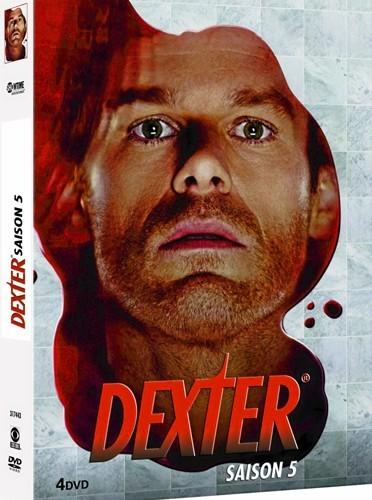 Derniers achats - Page 35 Dexter-saison-5-29-99_portrait_w674