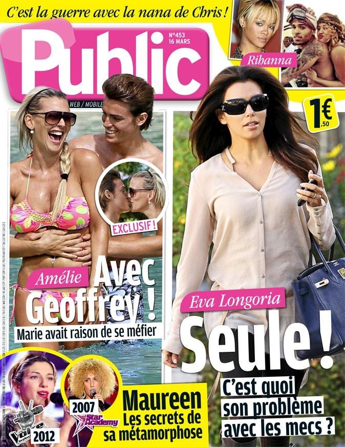 http://cdn-public.ladmedia.fr/var/public/storage/images/news/photos/magazine-public-eva-longoria-en-couv-212123/eva-longoria-seule-c-est-quoi-son-probleme-avec-les-mecs-212125/2086617-1-fre-FR/Eva-Longoria-seule-!-C-est-quoi-son-probleme-avec-les-mecs_portrait_w674.jpg