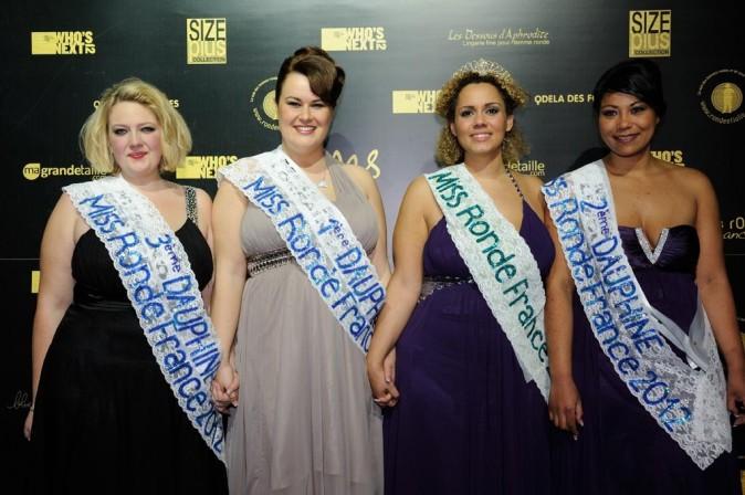Miss-Ronde-2012-entouree-de-ses-dauphines_portrait_w674