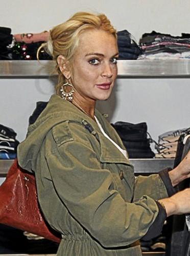 escort girl actrice brussel