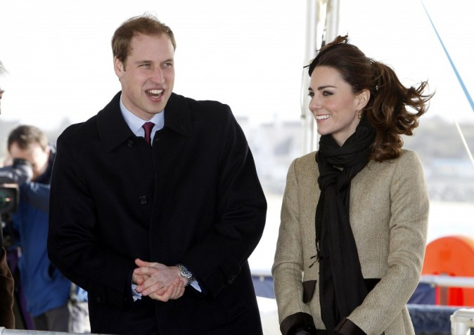 kate middleton and prince william kiss. kate middleton and william