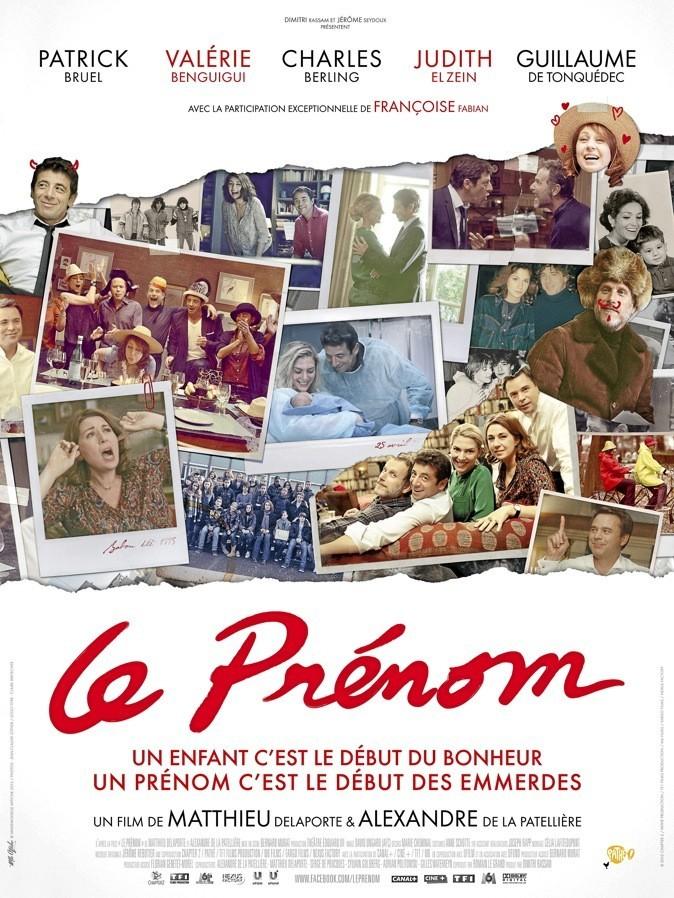 L-affiche-du-film-Le-prenom_portrait_w674