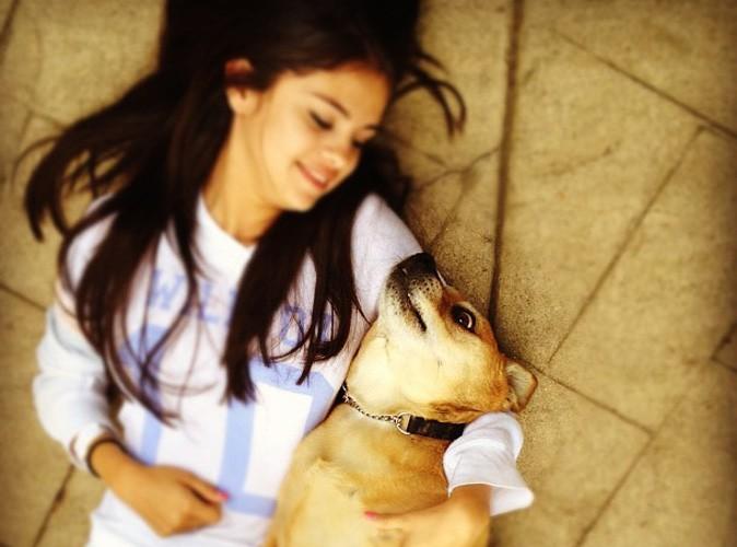 http://cdn-public.ladmedia.fr/var/public/storage/images/news/selena-gomez-infidele-a-justin-bieber-220825/2285317-1-fre-FR/Selena-Gomez-infidele-a-Justin-Bieber_portrait_w674.jpg