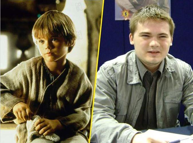 Star-Wars-l-enfant-qui-jouait-Anakin-a-vecu-l-enfer-a-cause-du-film_portrait_w674.jpg