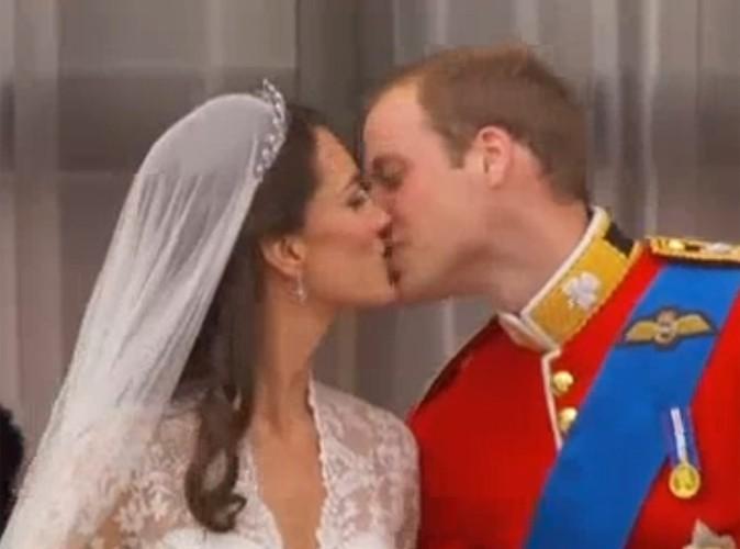 http://cdn-public.ladmedia.fr/var/public/storage/images/news/videos/video-le-baiser-de-kate-et-william-a-revoir-encore-et-encore-!-37025/309129-1-fre-FR/Video-Le-baiser-de-Kate-et-William-a-revoir-encore-et-encore-!_portrait_w674.jpg