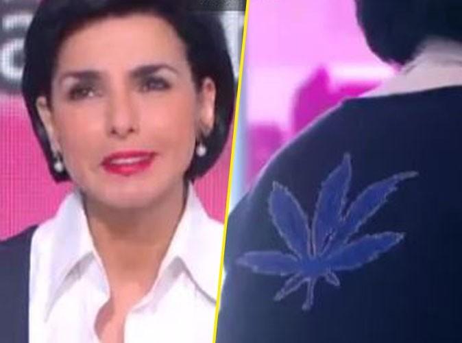 Video-Rachida-Dati-polemique-autour-de-son-pull-Ce-n-est-pas-une-feuille-de-cannabis-!_portrait_w674