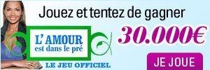 300*100_jeulamourestdanslepre