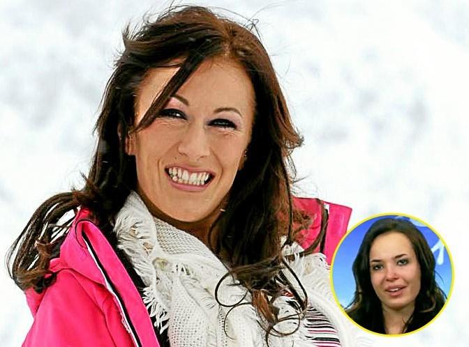 les Ch'tis au ski,et autres tv réalité 2012 - Page 2 Exclu-Public-Gaelle-Les-Ch-tis-font-du-ski-Je-me-suis-battue-avec-Kelly-!_portrait_w674