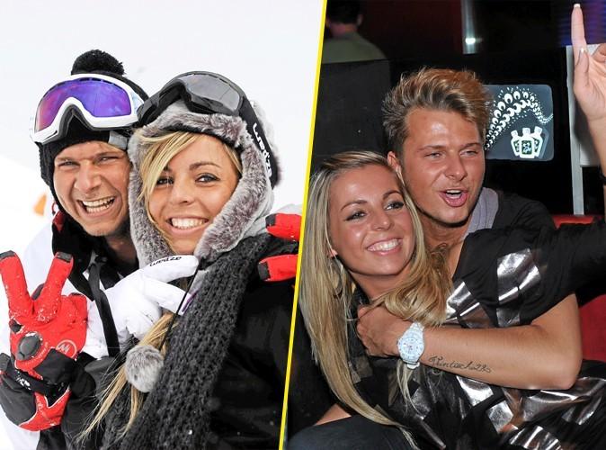 les Ch'tis au ski,et autres tv réalité 2012 - Page 2 Exclu-Public-Vincent-et-Hillary-Les-Ch-tis-font-du-ski-Depuis-l-emission-on-ne-se-quitte-plus_portrait_w674